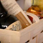 Comment faire du vinaigre de vin